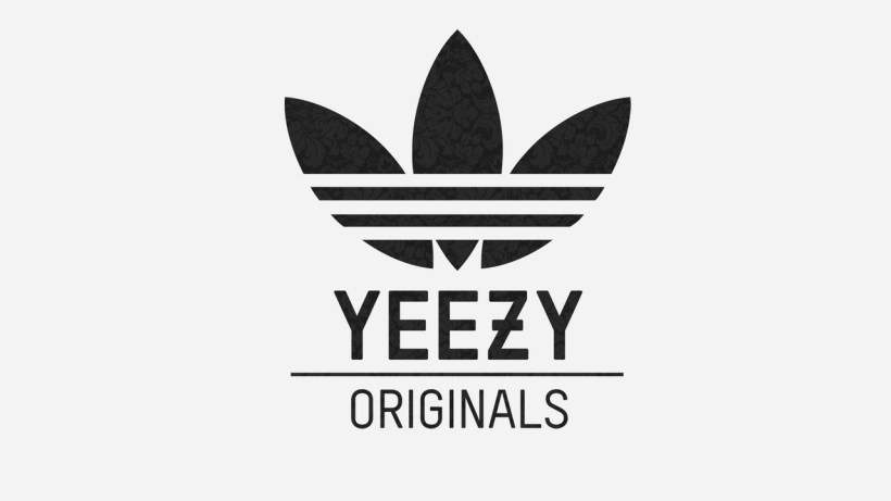 b66104cf8abe2e It s been reported by many sources that West s Yeezy fashion brand —  developed in collaboration with Adidas — received a  1.5 billion valuation  this past ...