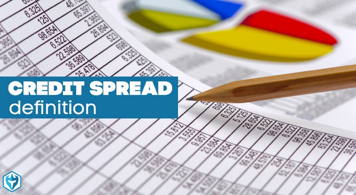 Day trading option spreads