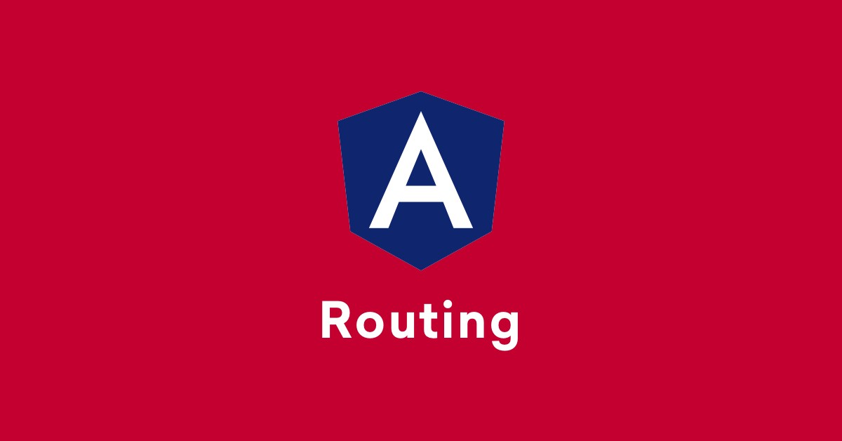 How to Work with Angular 2 Routing & Navigation Services?
