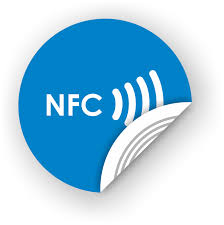 Tags Nfc Hardware Software Et Usages