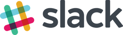 Using Slack to Work From Home