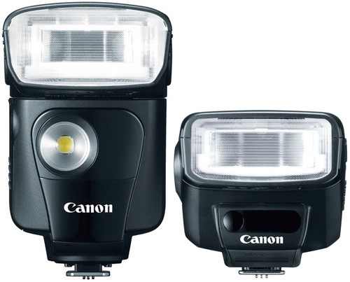 canon announces two new speedlite flashes 320ex and 270ex ii rh learningdslr com Manual Mode Cheat Sheet Manual Logo