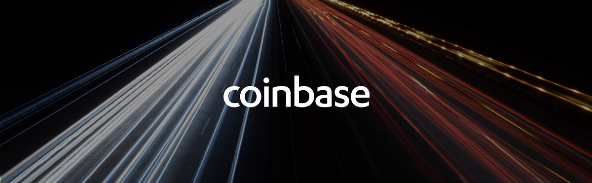 Coinbase raises Series E round of financing to accelerate the adoption of cryptocurrencies