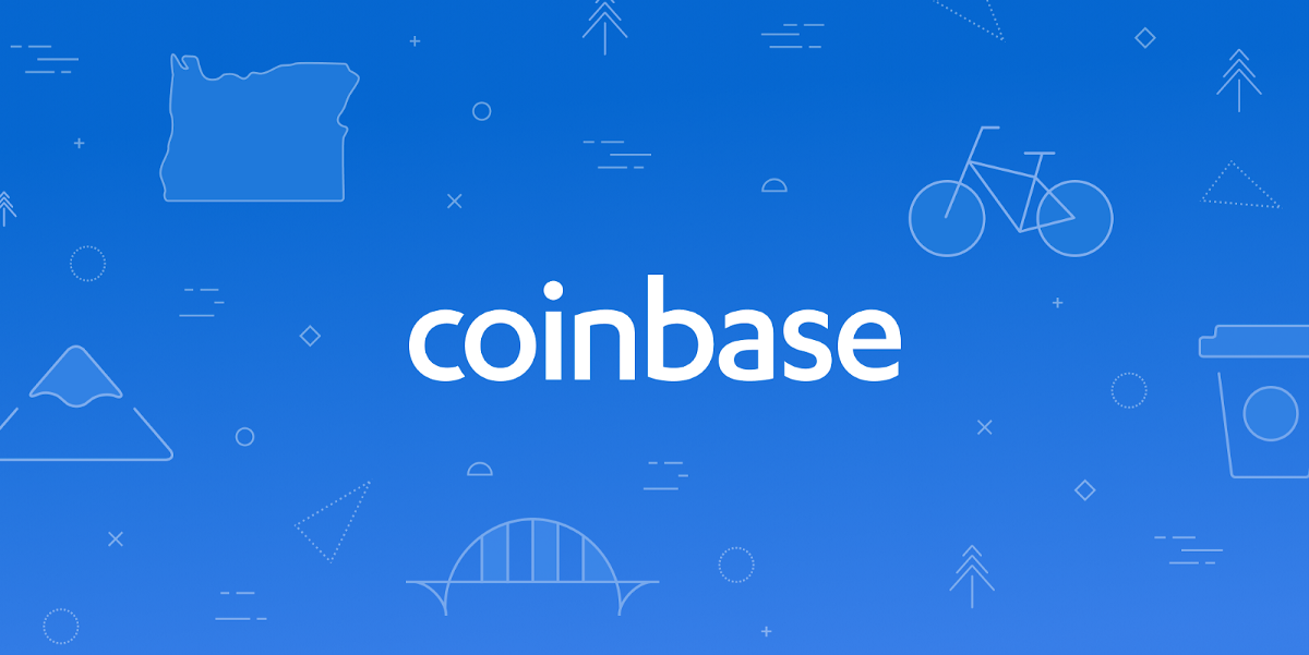 Coinbase is coming to Portland – The Coinbase Blog