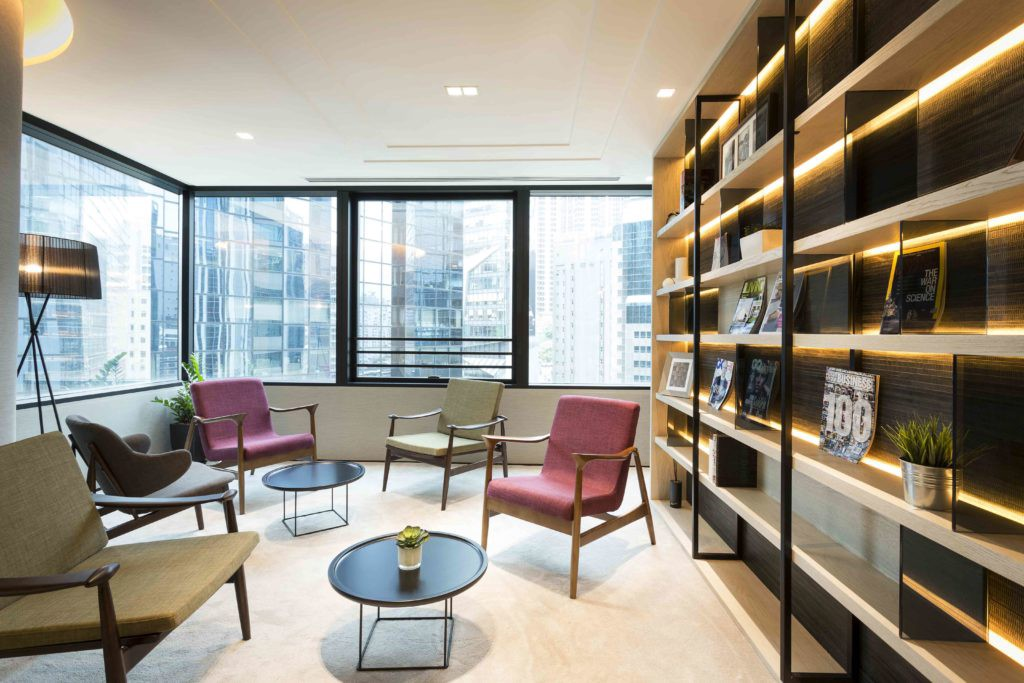 7be2fd179b3 Sky Business Centre is a leading provider of flexible, creative and relaxed  working spaces in Hong Kong, with an office in the central location as  Causeway ...