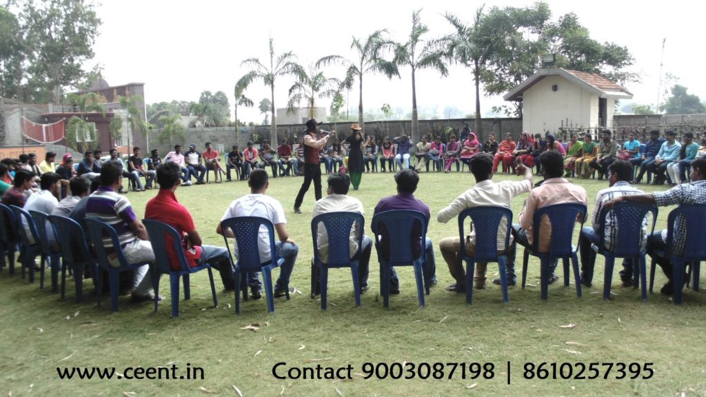 corporate team outing games list for 250 plus participants chennai