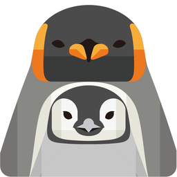 The First Penguin編集部 The First Penguin