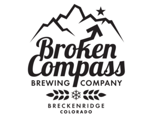 here are ten beers being brewed exclusively for colorado public 06 Chevy Colorado our ingredients and beers are anic and are crafted with sustainability in mind we are the only certified anic brewery in the state of colorado