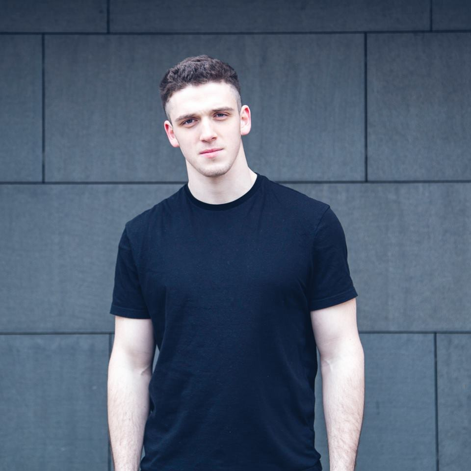 Nyus Own Lauv Hits Big With First Single, The Other-5489