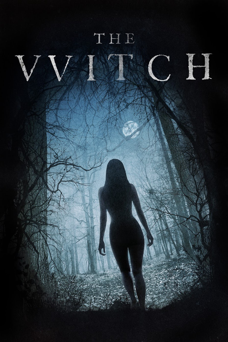 Movie Review The Vvitch 2016 As Vast As Space And As