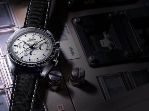 6b855a006 What's the difference between quartz watches and mechanical watches?