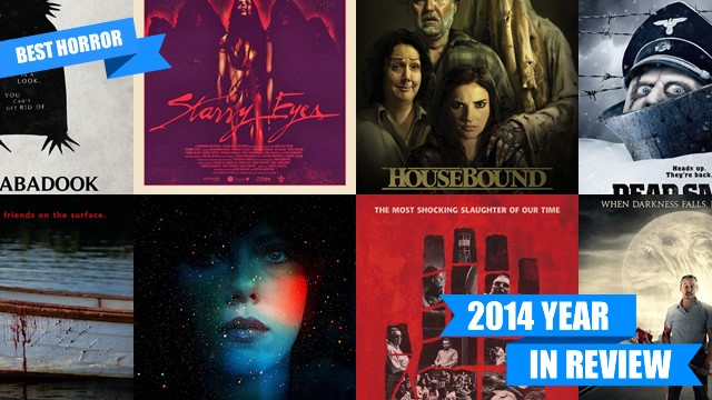 Best Horror Movies From 2000 2014 – Wonderful Image Gallery