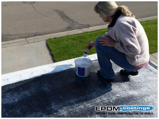 Roof leaks repair Cost-Now in your hand – Nicole Martains – Medium