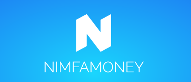 Image result for nimfamoney