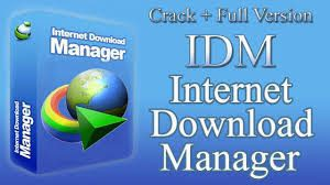 how to install a cracked idm