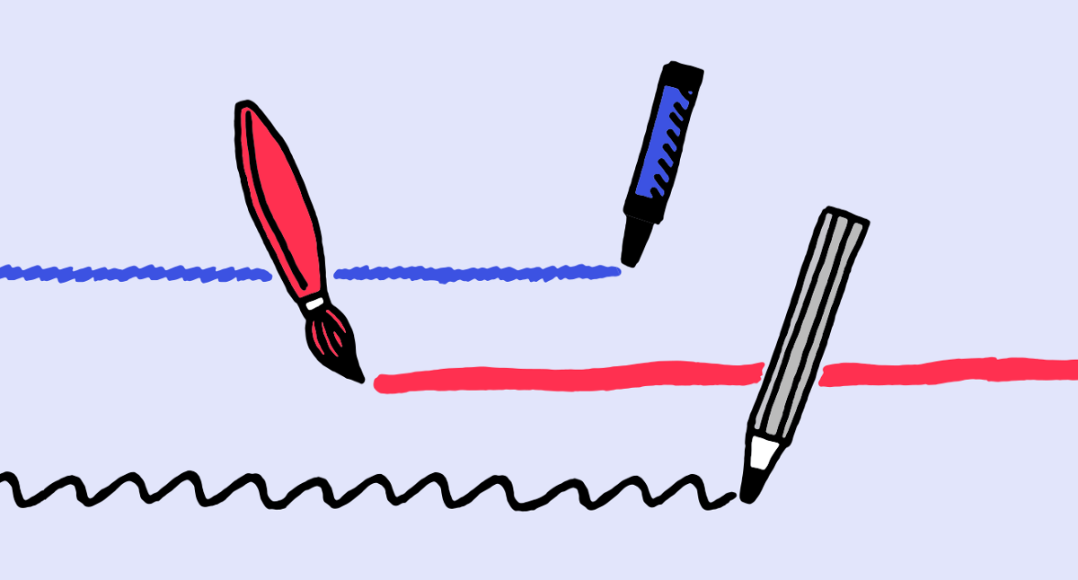 10 Steps To Outstanding Artwork With Illustrator's Image Trace Function