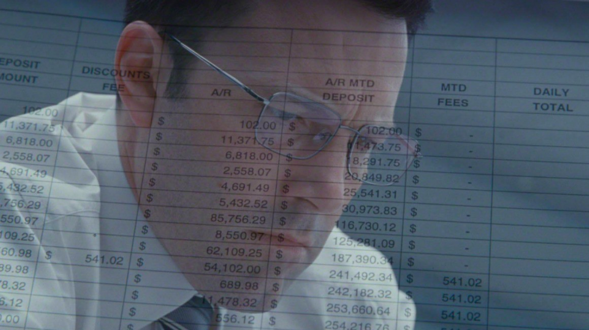 A Nuanced Way To Look At Autism And >> How The Accountant Victimizes The Autistic Community
