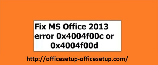 ms office 2013 activation codes