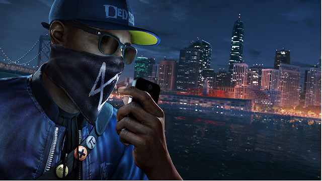 watch dogs 1 download pc full game