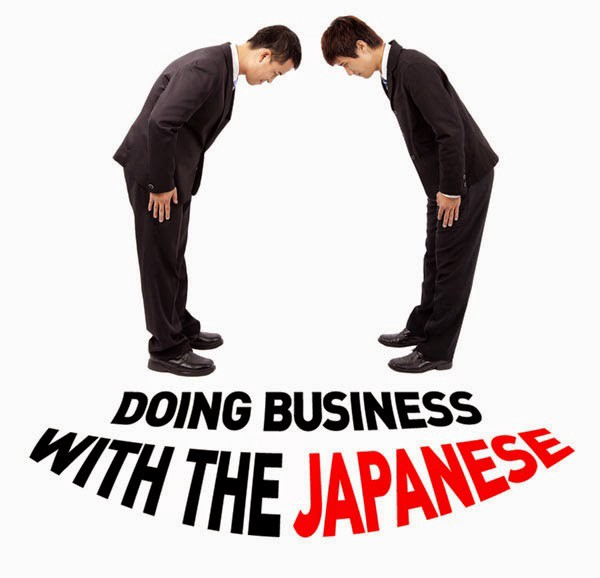 culture and etiquette japan brazil egypt Award-winning guides to the culture, customs, people, language and social / business etiquette of countries around the world perfect for business travelers and tourists.
