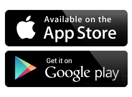 link to google play store app