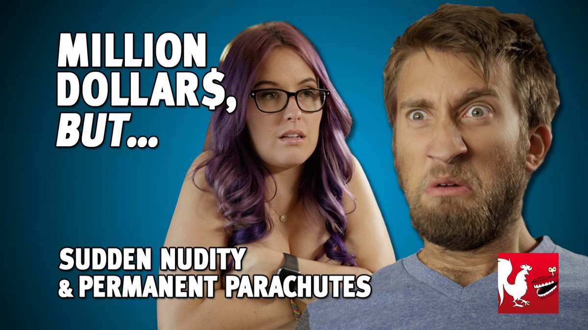roosterteeth renews million dollars but announces march