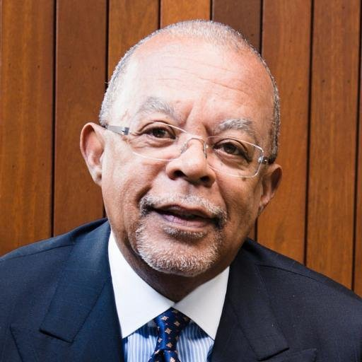 henry louis gates jrs memories of his father Henry louis gates jr essay examples 12 total results henry louis gates jr's memories of his father 1,136 words 3 pages the life of henry louis gates, jr.