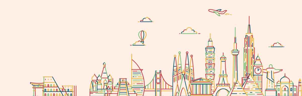 The Best Us Cities To Be A Ui Ux Designer Ux Planet