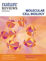 Nature-reviews-molecular-cell-biology-cover-image