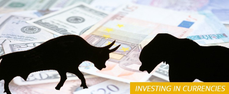 How To Invest In Currencies 5stars Forex Medium