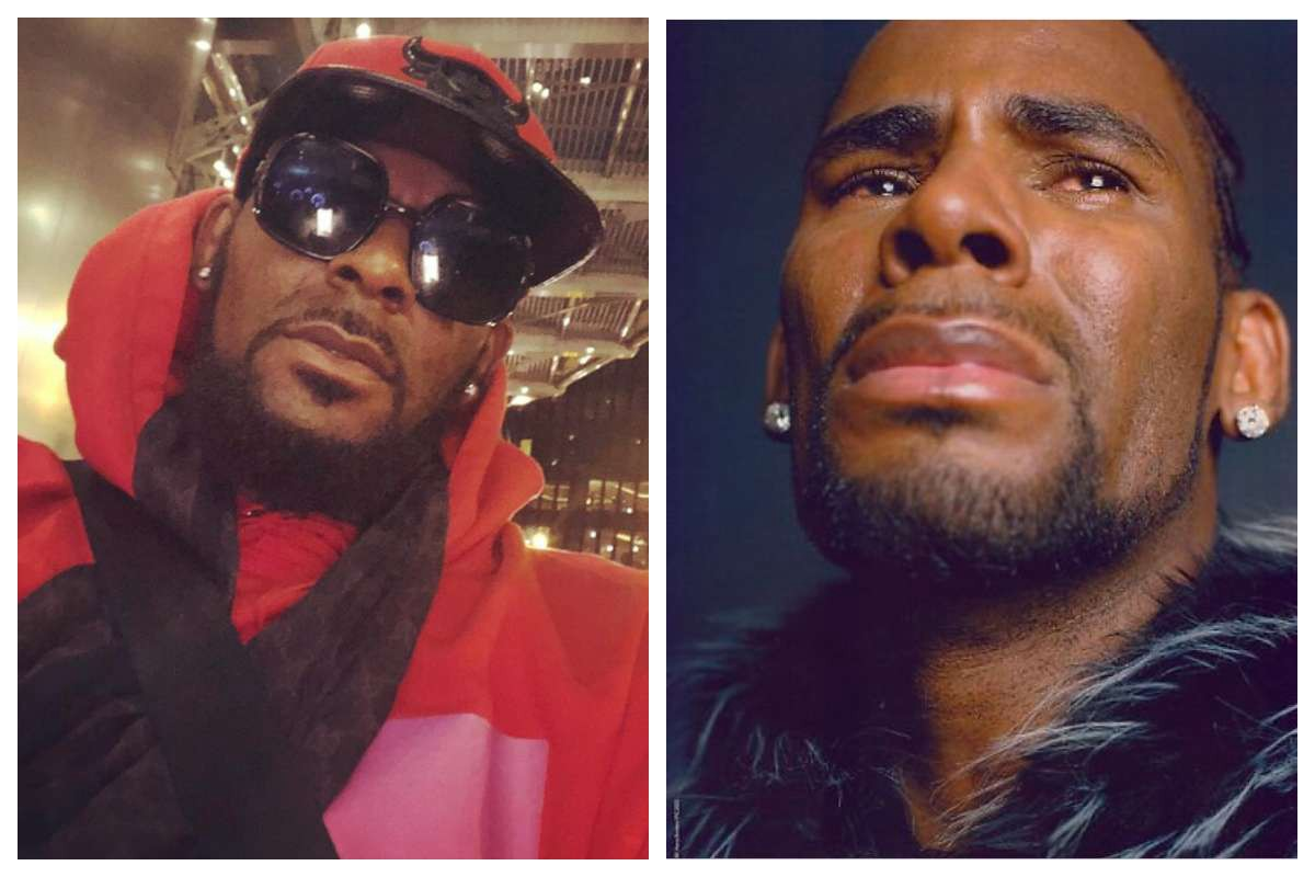 listen-to-r-kelly-new-song-i-admit-it