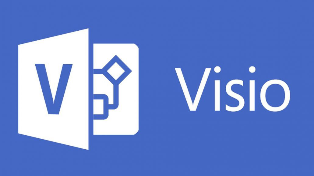 Microsoft Introduces Visio Online Diagrams In High Fidelity
