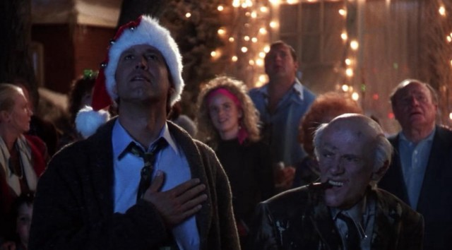 national lampoons christmas vacation a portrait of bourgeois crisis - National Lampoons Christmas Vacation Pictures