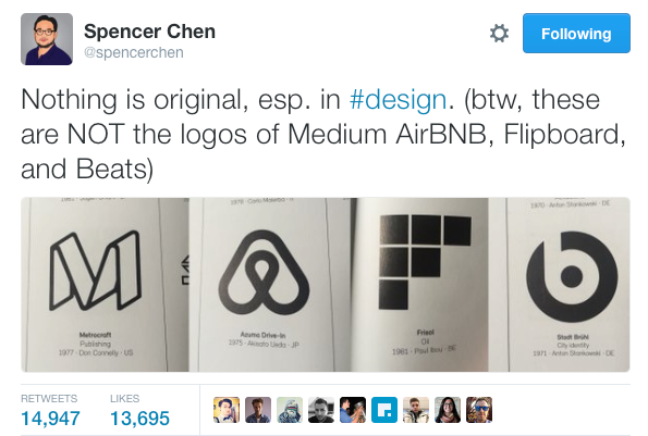 What is the purpose of a logo? It's more than design…it's about purpose