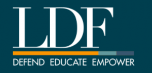 LDF: Defend, Educate, Empower