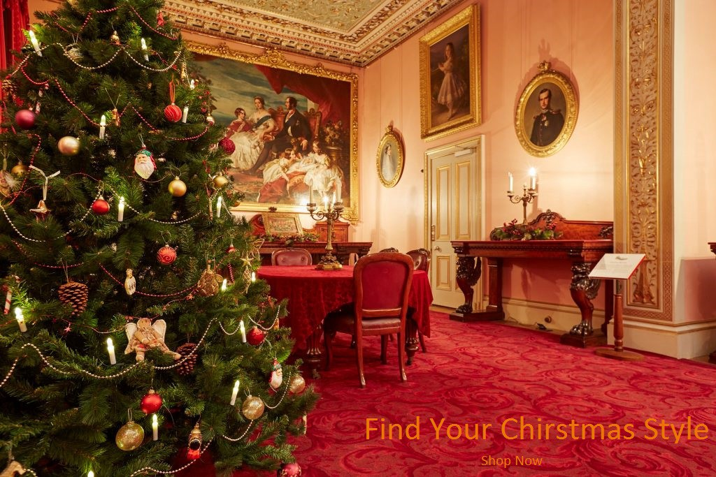 Welcome Red Carpet And Rug Direct To Home For Christmas Decorations