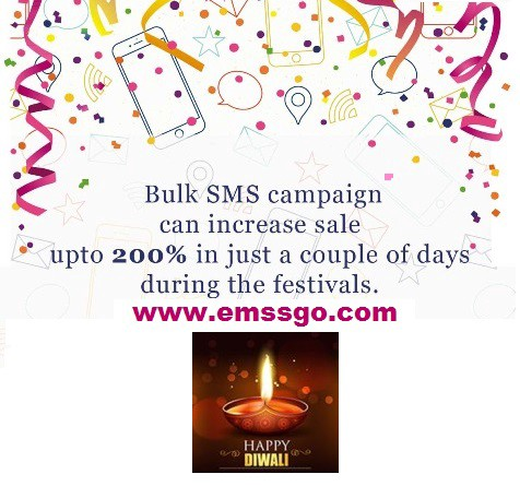 Send wishes to your customers on the occasion of diwali via bulk sms send best collection of diwali sms in english that you can send to your loved ones through sms m4hsunfo