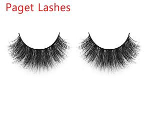 be9b5744d9d Difference in between Mink Lashes and also Regular Lashes.