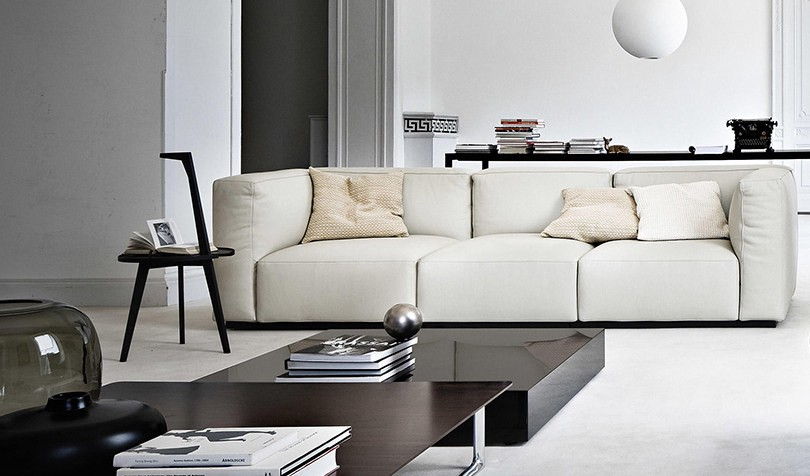 Ninety Years Later Cina Has Become One Of The Top Italian Furniture Brands A Real Symbol High End Design