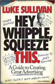 hey-whipple-squeeze-this