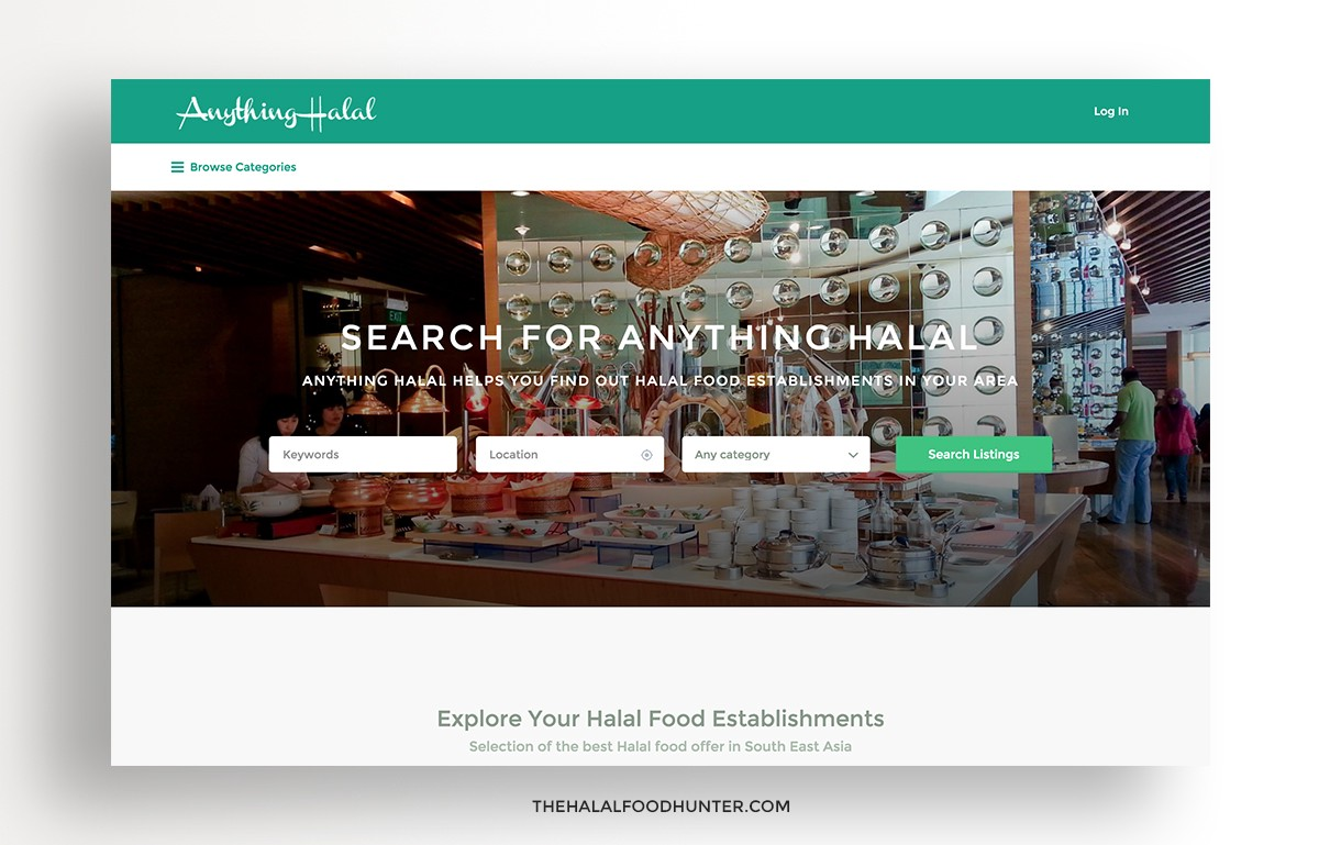 8 Halal Food Websites To Follow In 2016 The Halal Eater