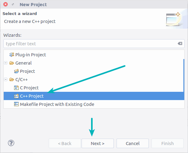 how to create a firewall in c++