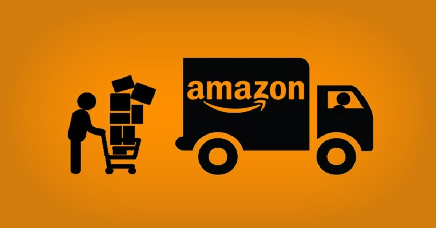 f8b951840a3eb Should I sell on Amazon or through my own website  – Analytics for Humans –  Medium