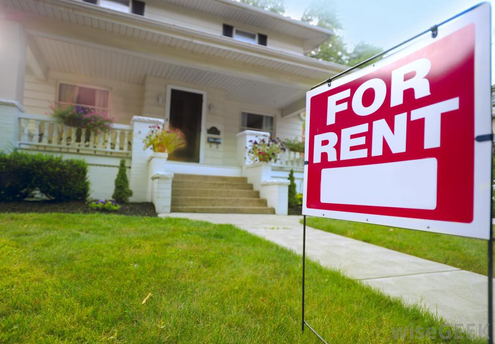 Apartment Lease Seeking: Helpful Tips to Finding Your Dream
