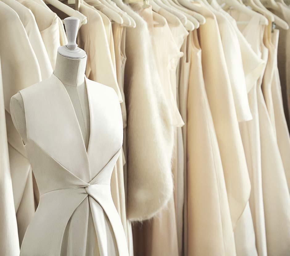 a5665d554c2c Fashion Customization   On-Demand Production — PART 1  Overview of  Customization Field
