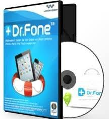 dr fone full version pc download