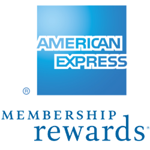 American Express Platinum Spend Requirements Increased