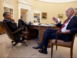 obama oval office. For Example, They\u0027ll Get Up In Arms About Photos Of President Obama With His Foot On The Resolute Desk Oval Office: Office A