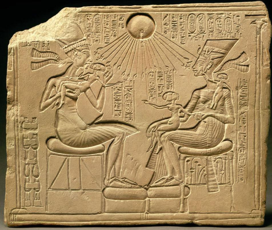 the origins of akhenaten I do not own the music all rights belong to ubisoft.