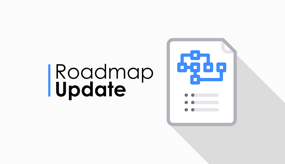 ADAMANT Messenger goes ahead — Roadmap Update – adamant.im – Medium